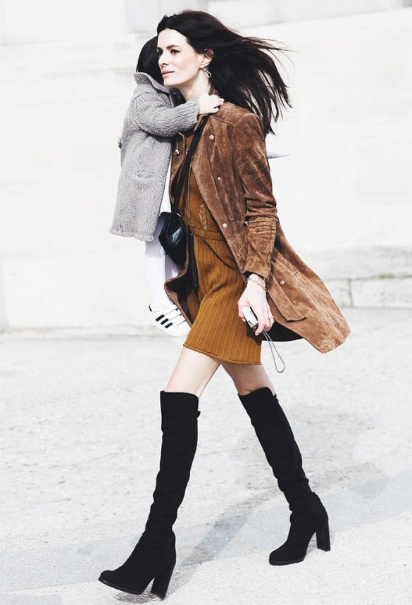 how-to-wear-thigh-high-boots-24
