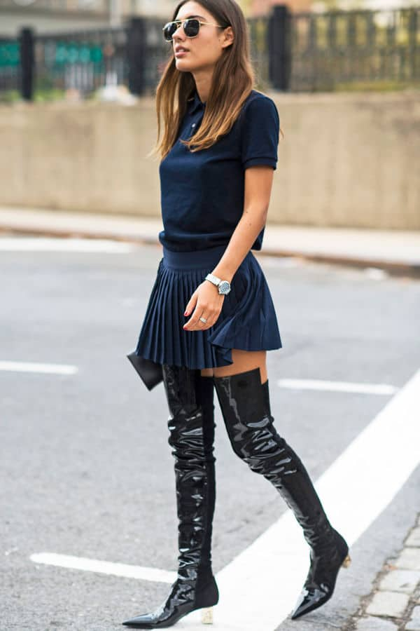 how-to-wear-thigh-high-boots-26