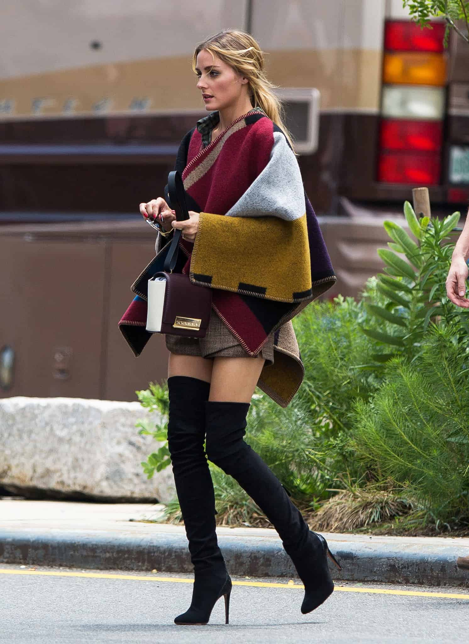 how-to-wear-thigh-high-boots-27
