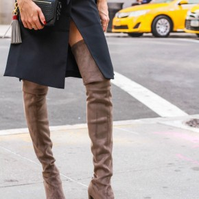 how-to-wear-thigh-high-boots-33