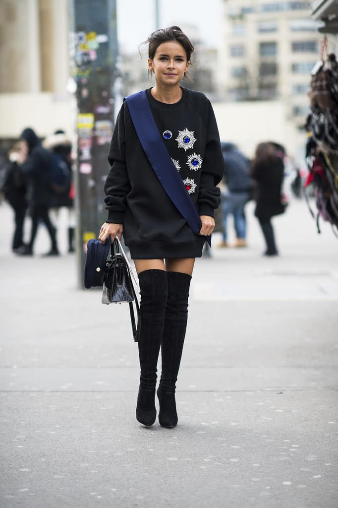how-to-wear-thigh-high-boots-34
