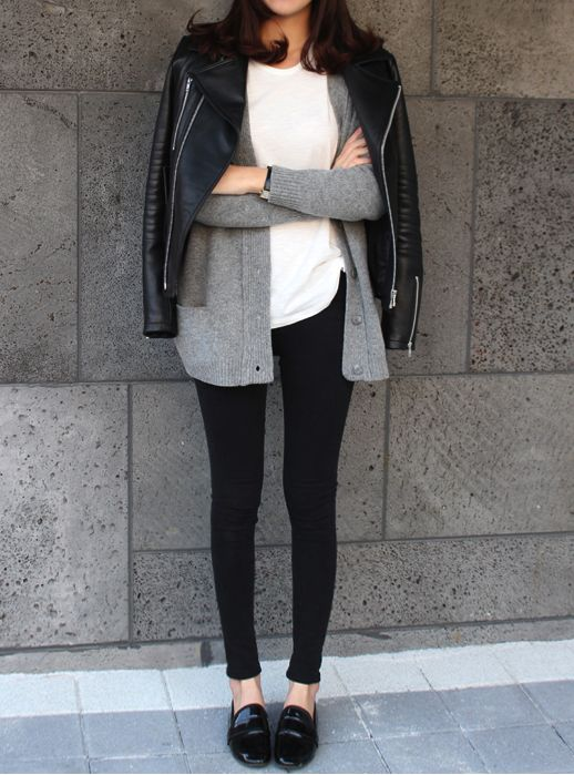 layered-looks-1