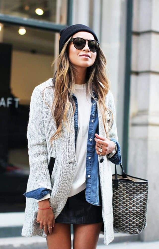 layering-trend-3