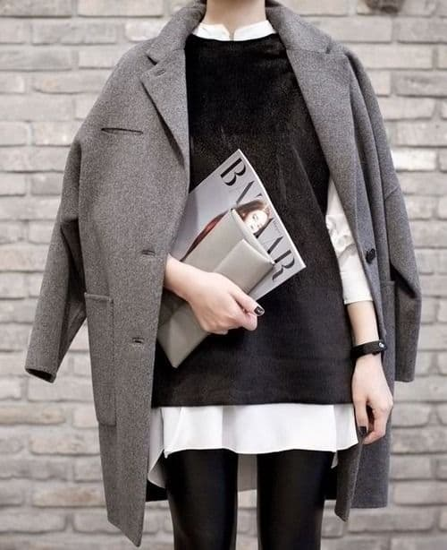 layering-trend-4