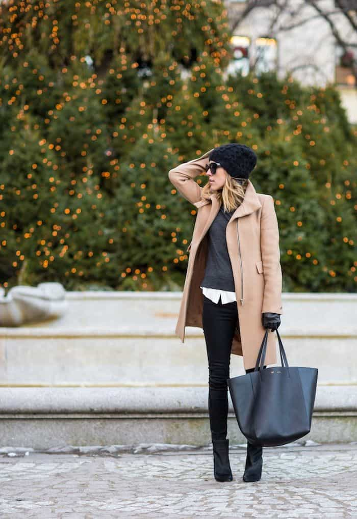 layering-trend-5