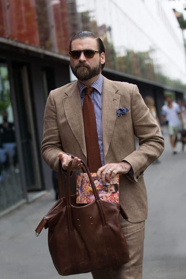 men-bags-styles-2016-1