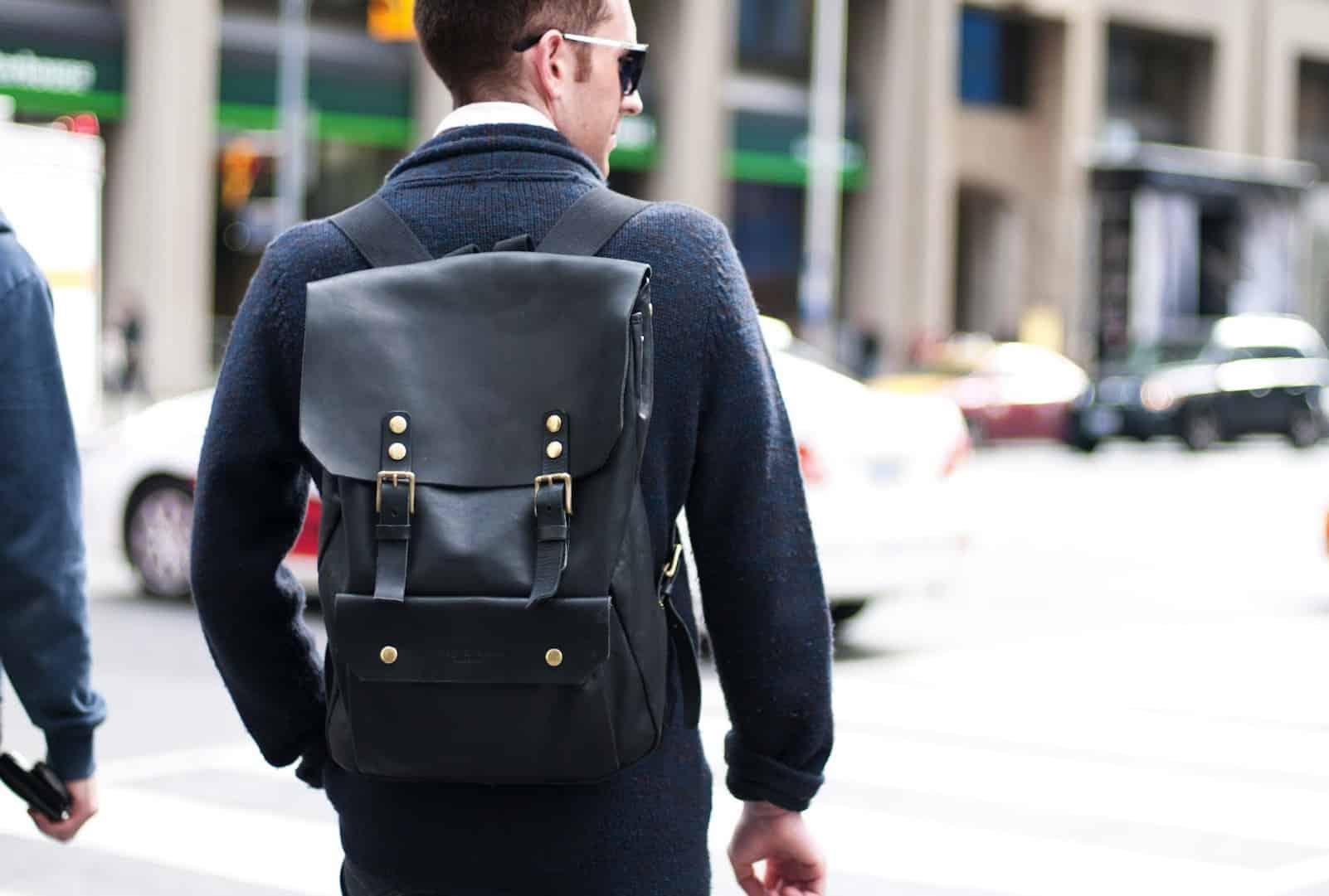 men-bags-styles-2016-12