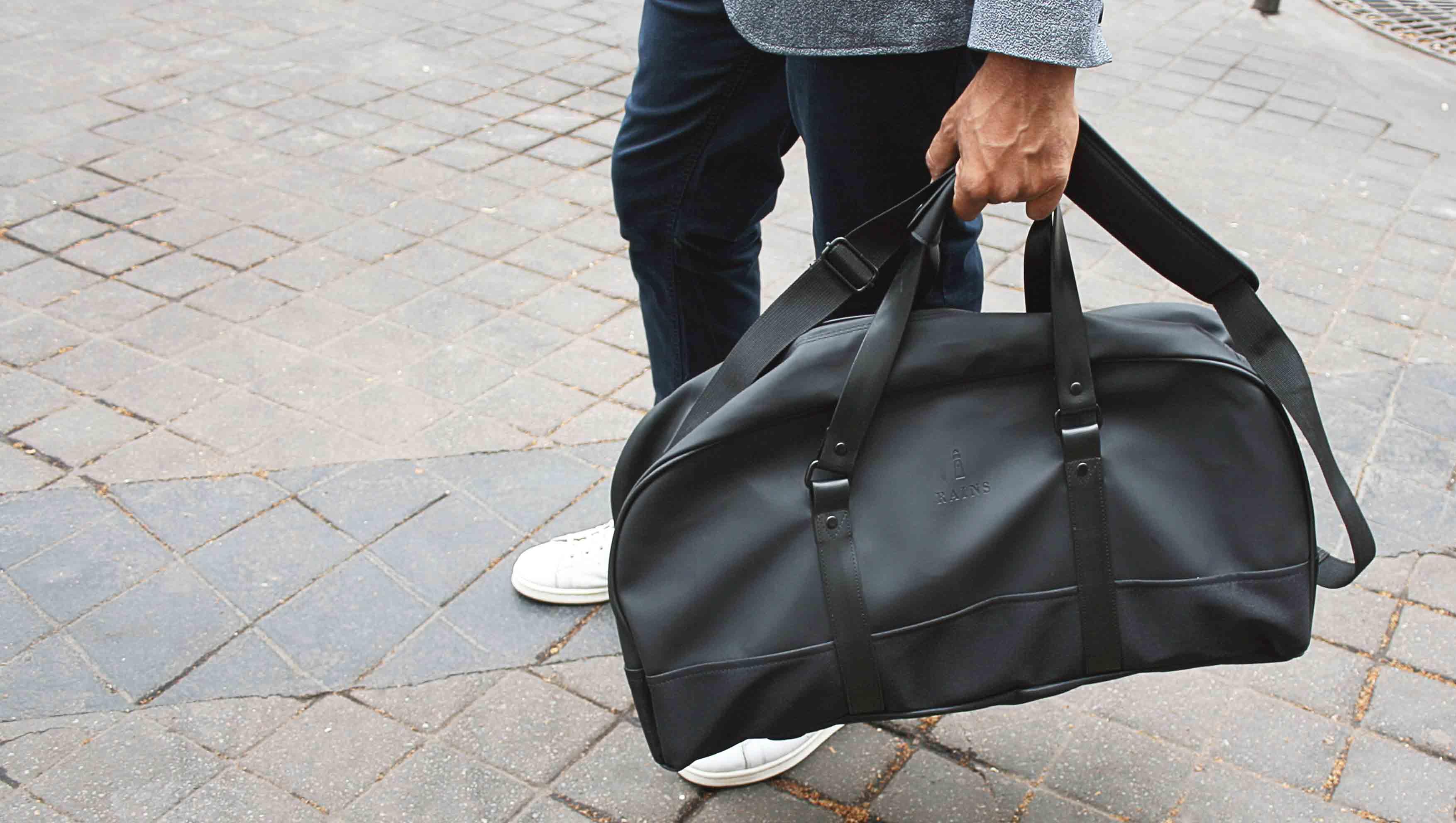 men-bags-styles-2016-13