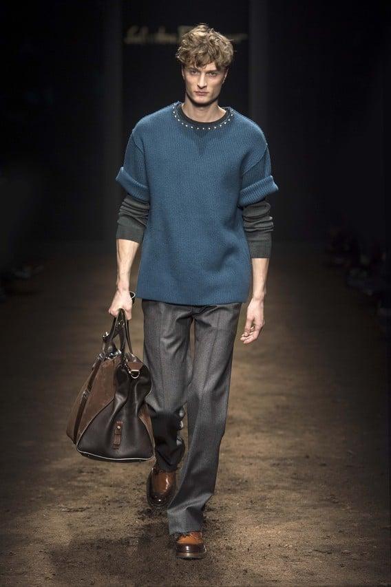 men-bags-styles-2016-17