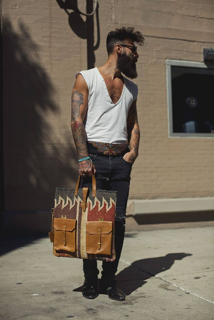 Shop mens bags cheap sale online, you can buy best leather bags, messnger bags, briefcases and backpacks for men and more at wholesale prices on al9mg7p1yos.gq FREE .