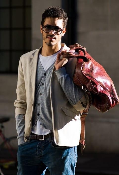 men-bags-styles-2016-7