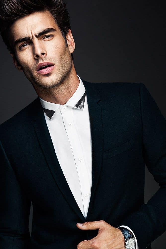 men-trend-clean-shaven-faces-1