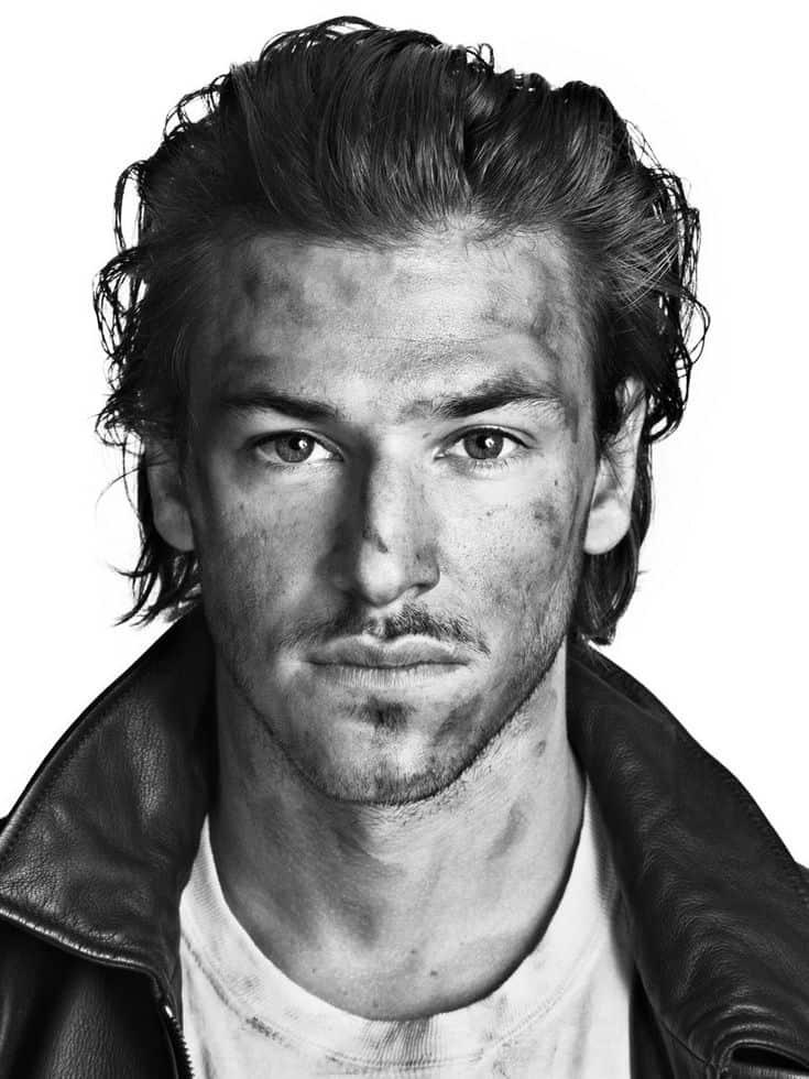 men-trend-clean-shaven-faces-15