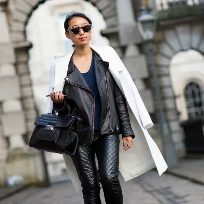 street-style-layers-1