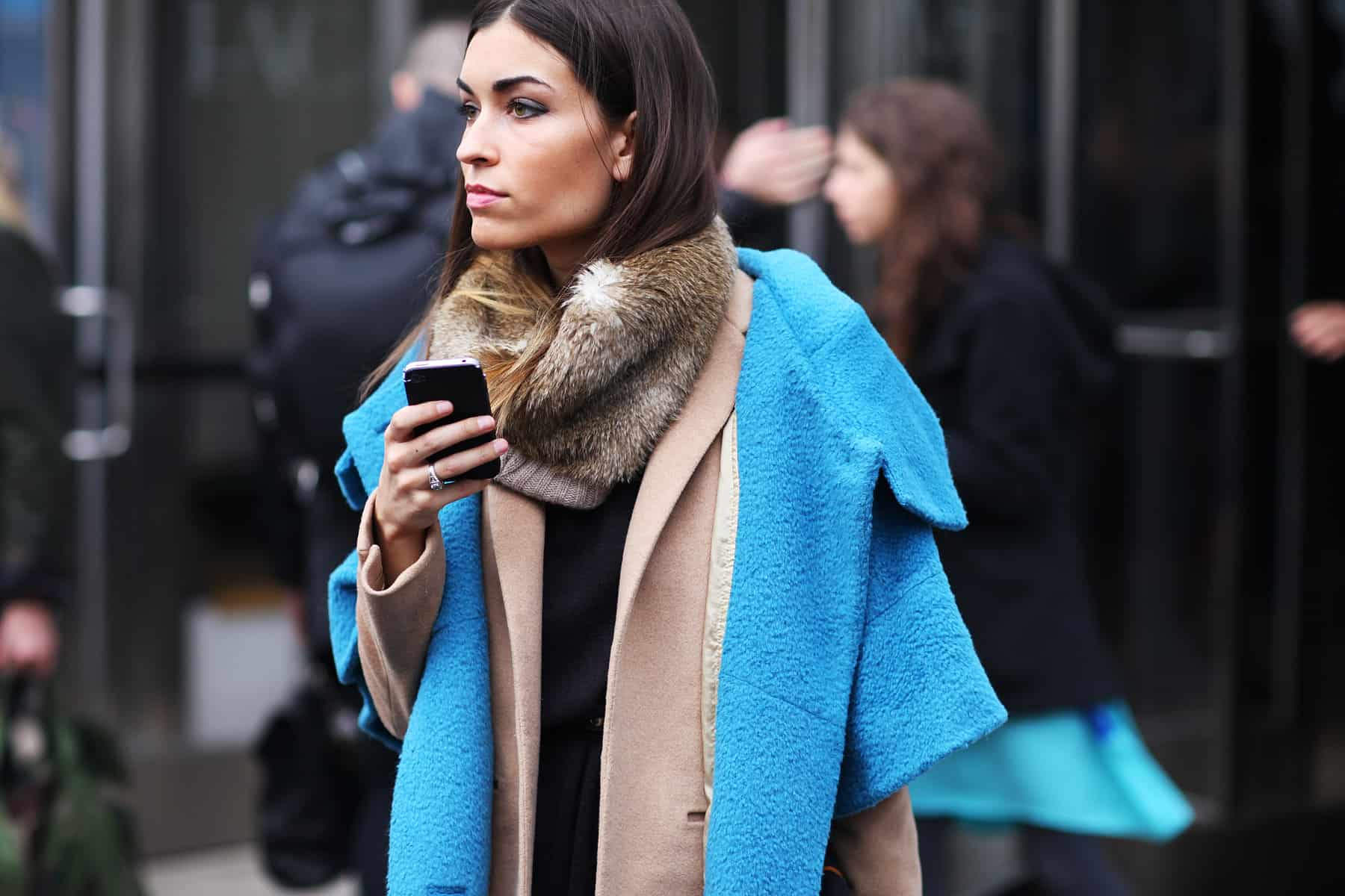 street-style-layers-10