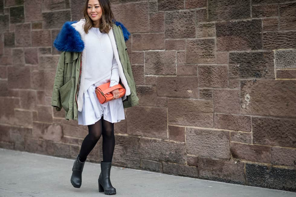 street-style-layers-12