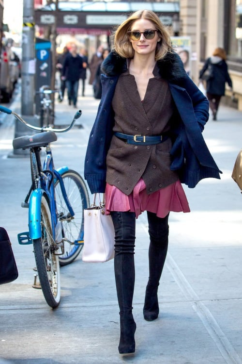street-style-layers-3
