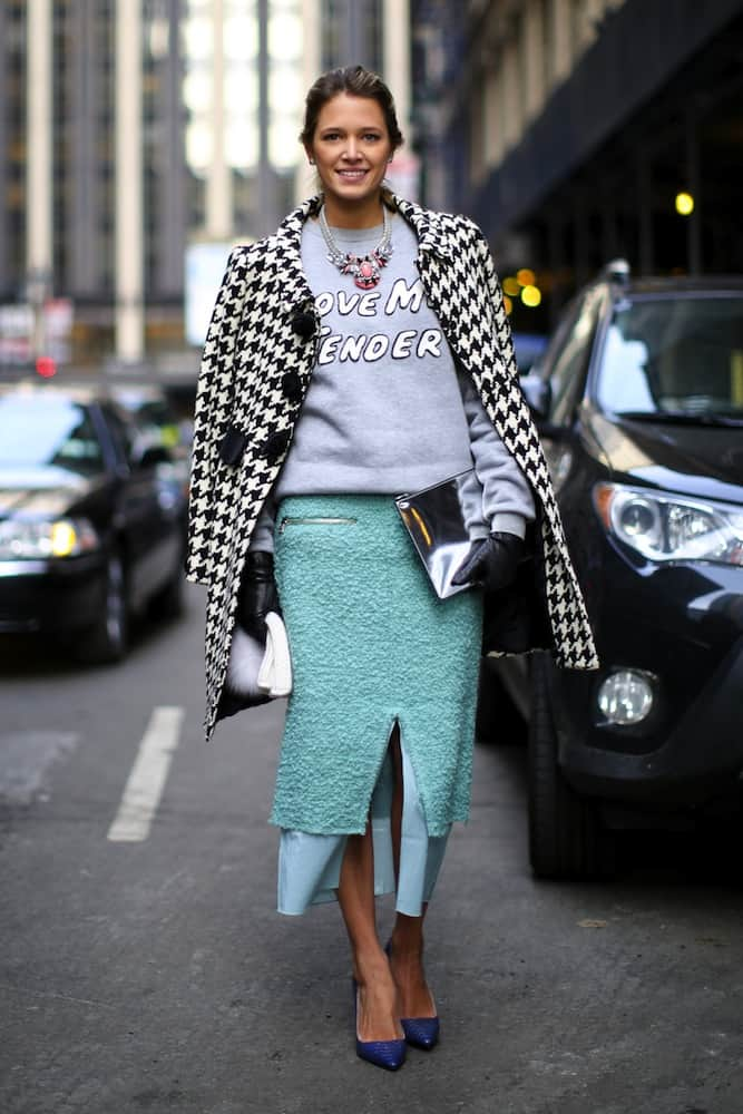 street-style-layers-4