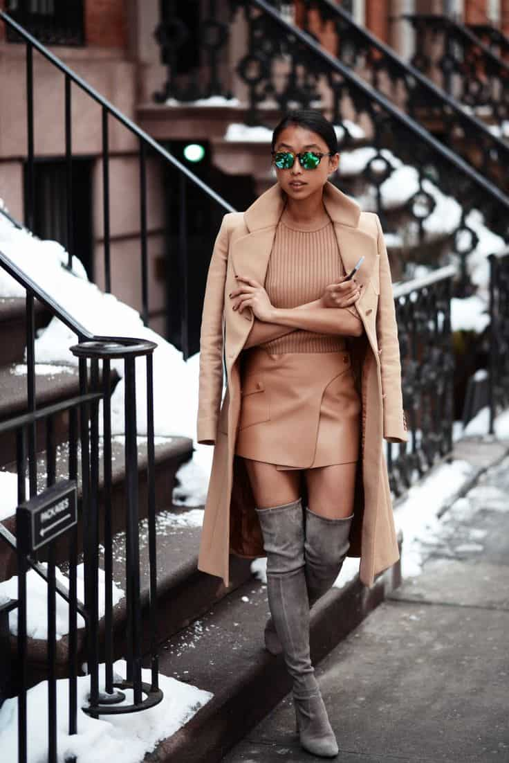 thigh-high-boots-and-skirts-trend-3