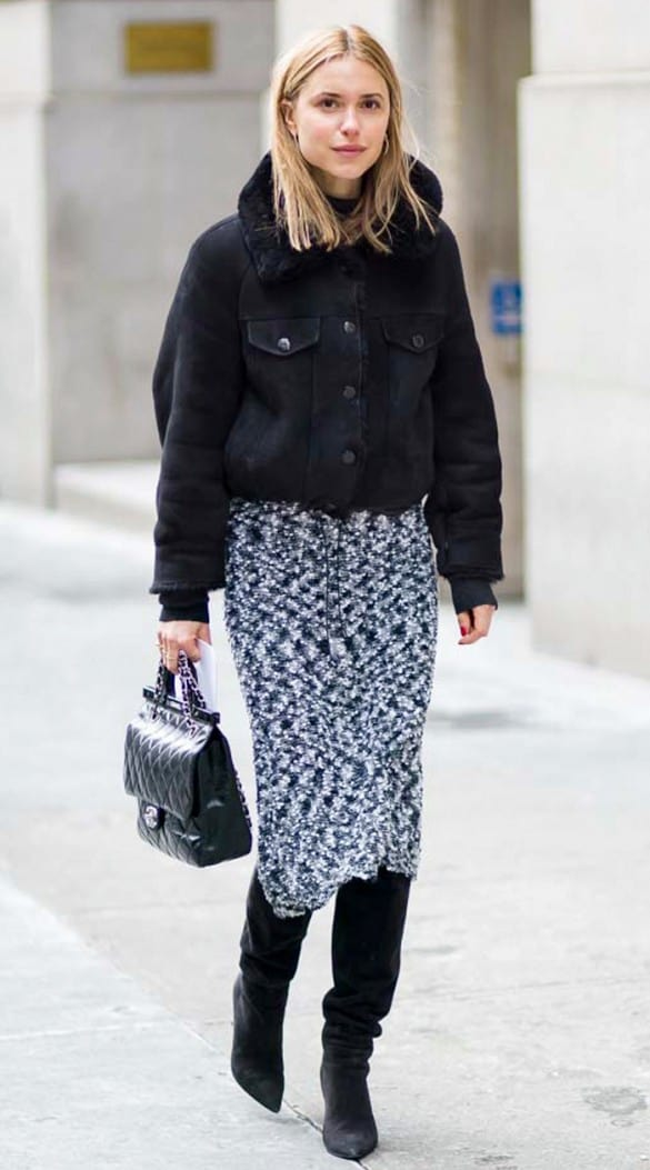 thigh-high-boots-and-skirts-trend-4