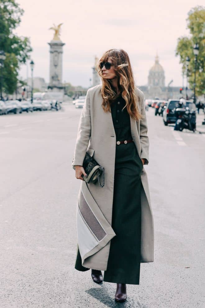winter-coats-trend-2016-camel-versus-grey-10