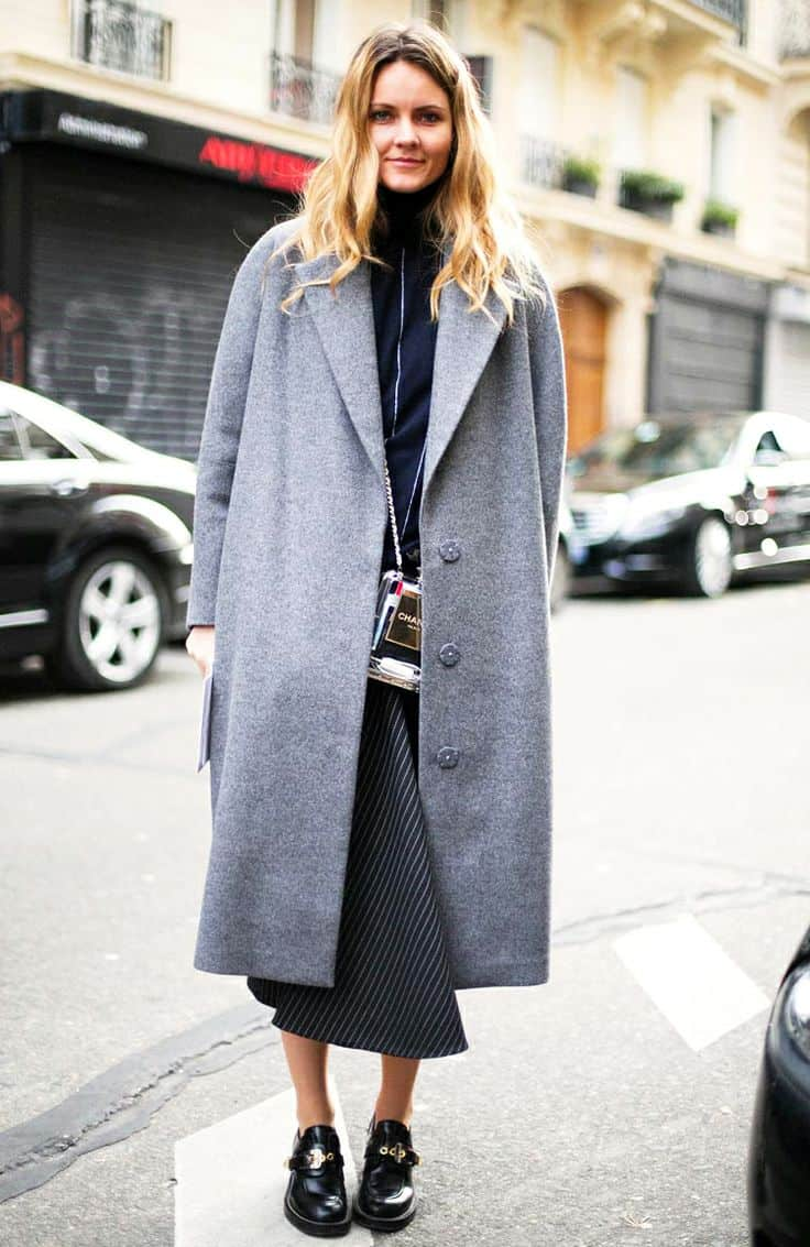 winter-coats-trend-2016-camel-versus-grey-17