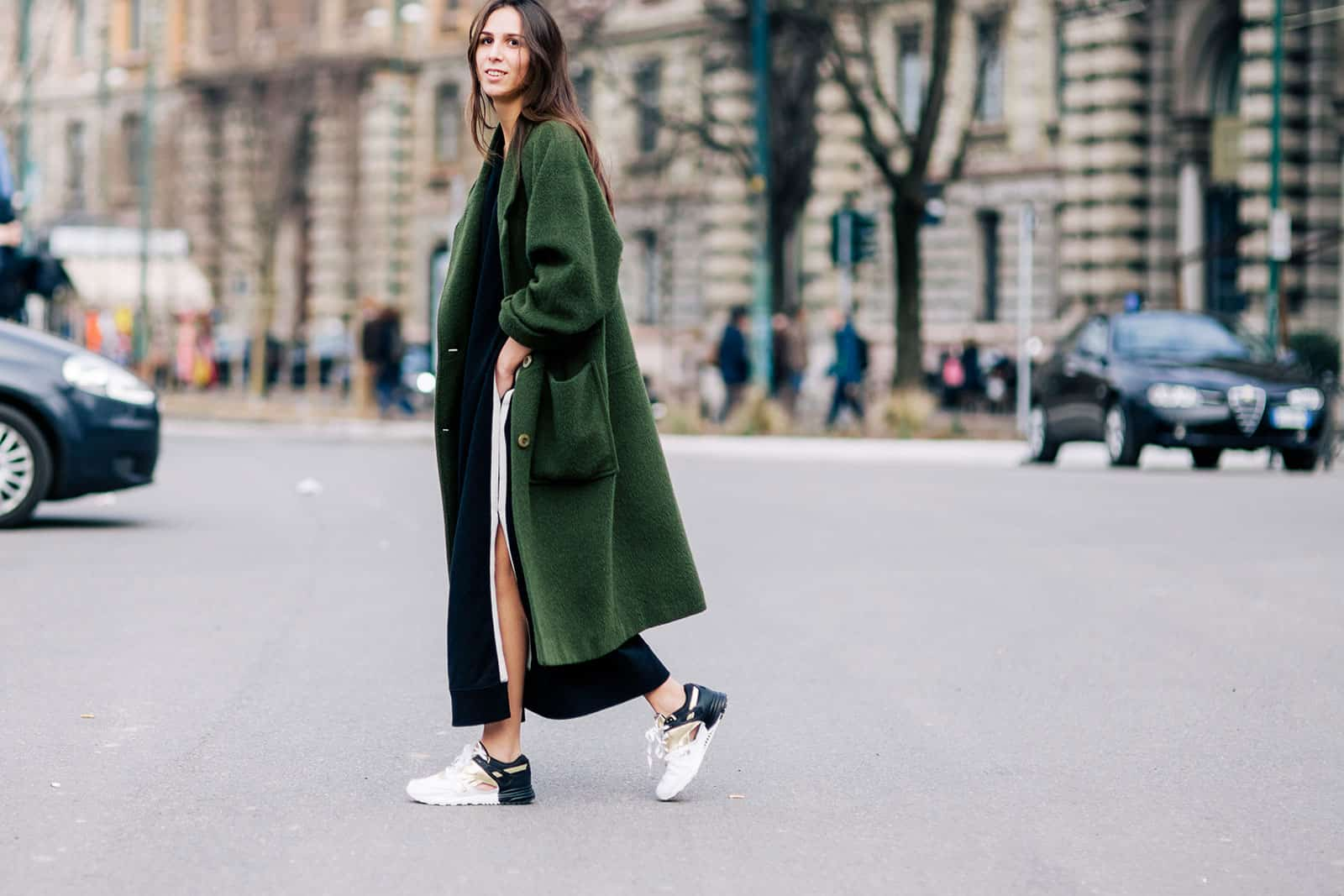 8 Winter Trends To Last A Lifetime The Fashion Tag Blog