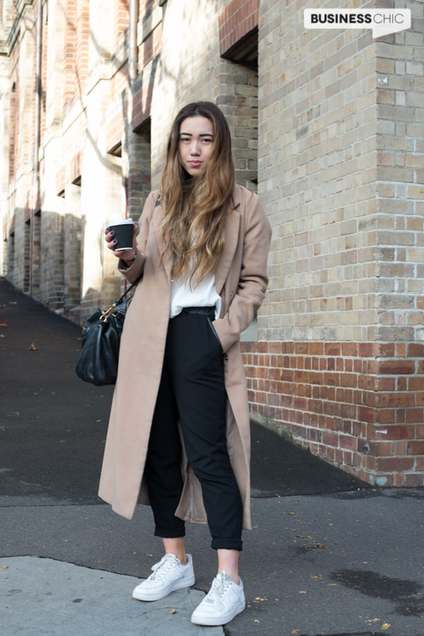 8 Winter Trends To Last A Lifetime – The Fashion Tag Blog