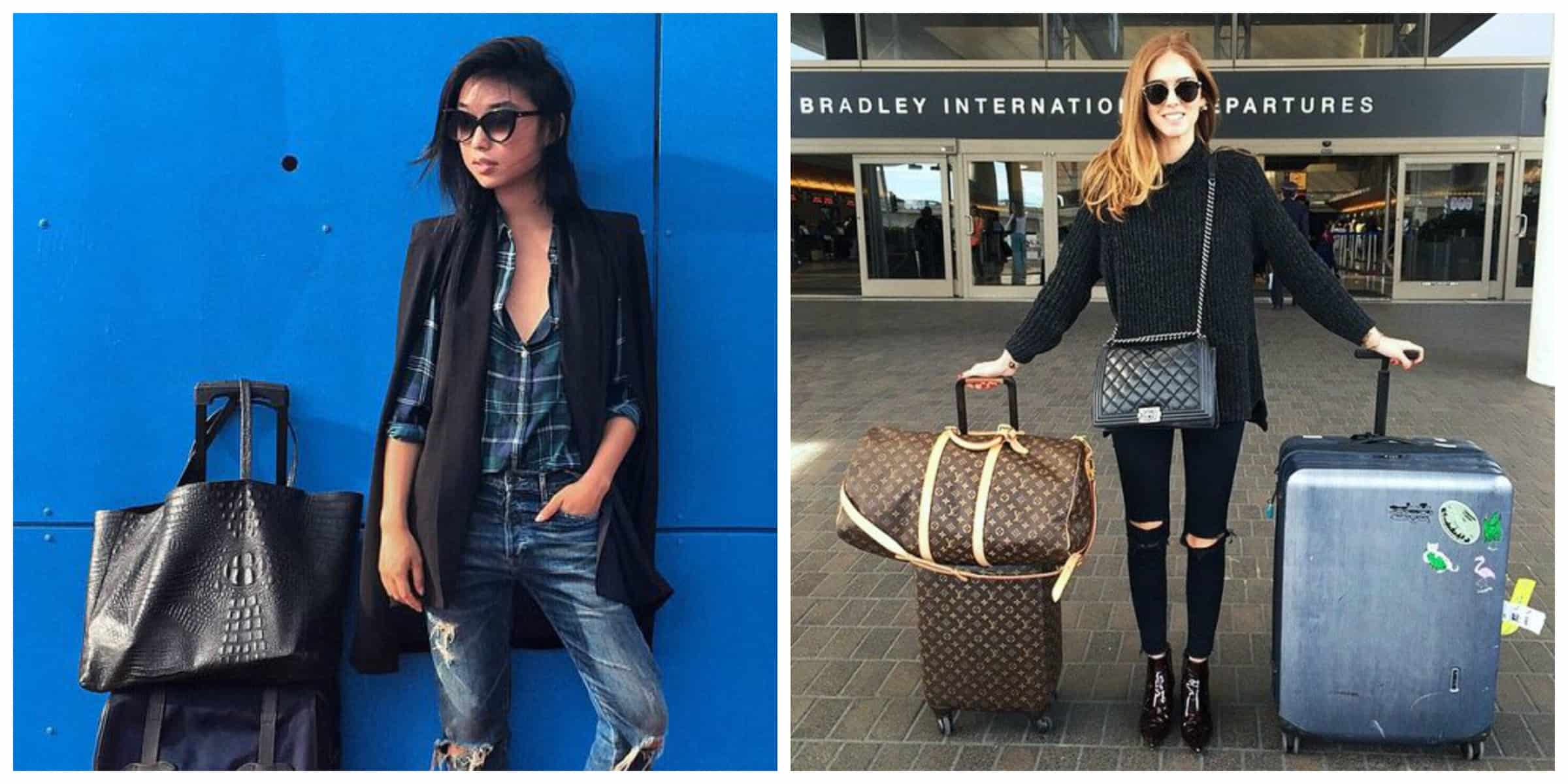 blogger-travelling-style