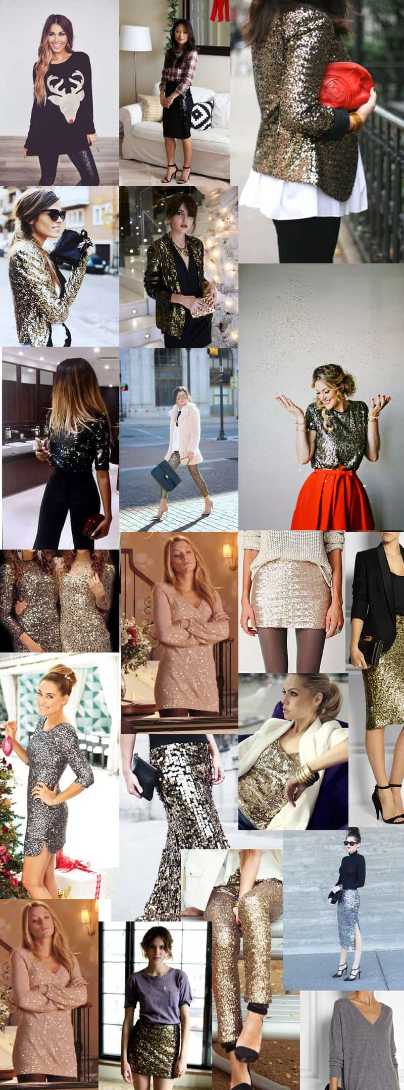 christmas-fashion-sequins