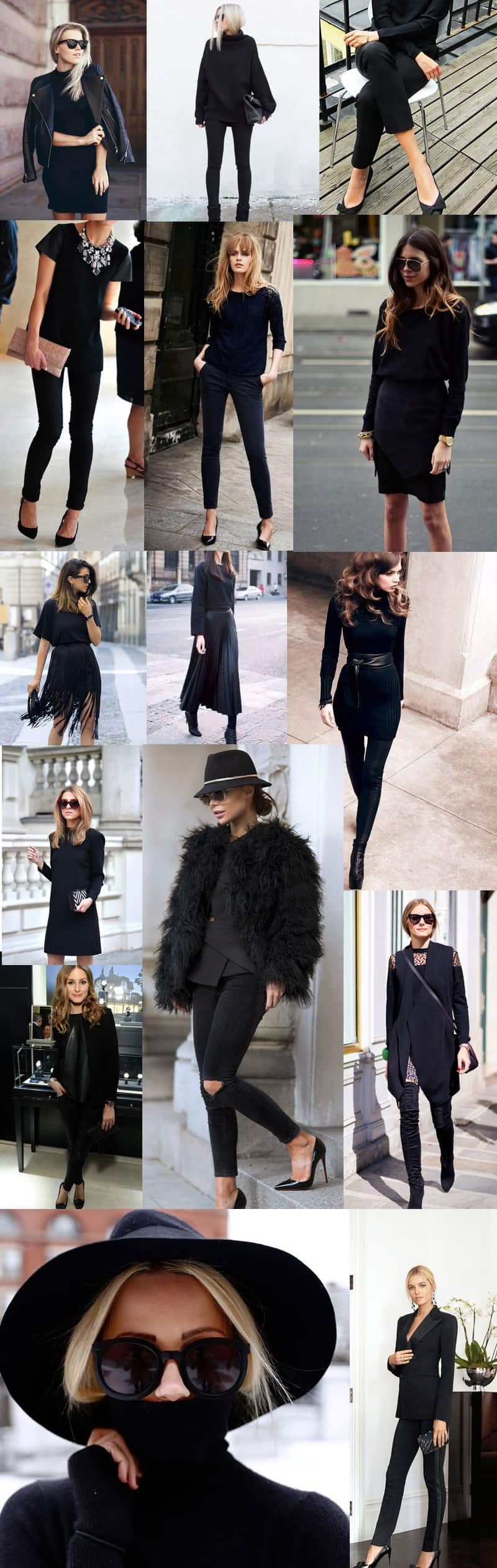 christmas-looks-all-black