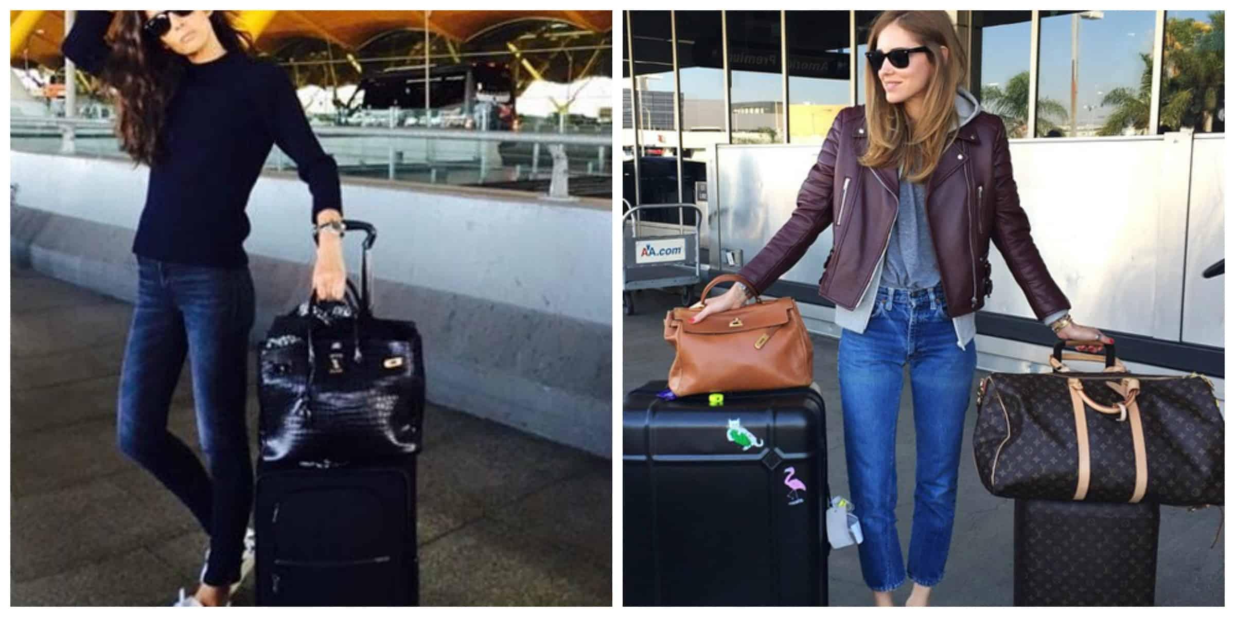 travelling-fashion