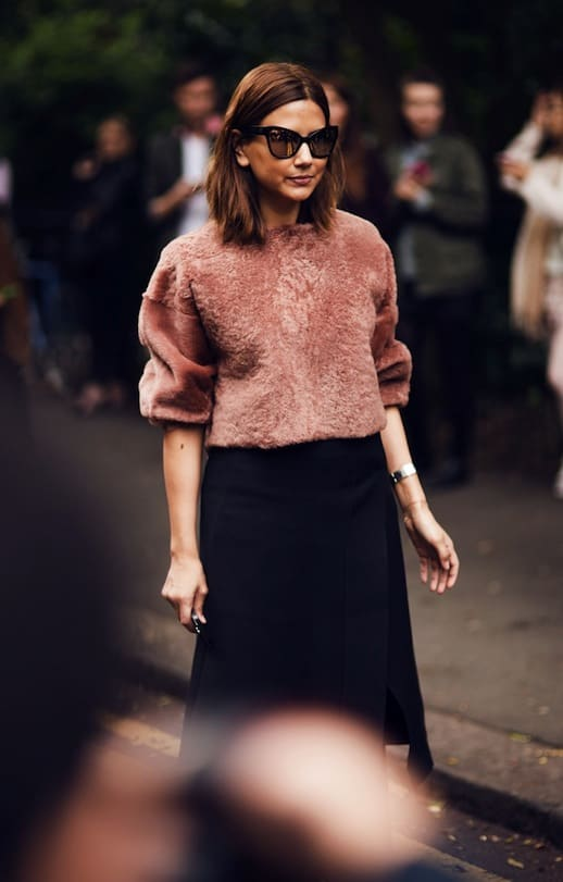 winter-trends-2016-bob-cut-3
