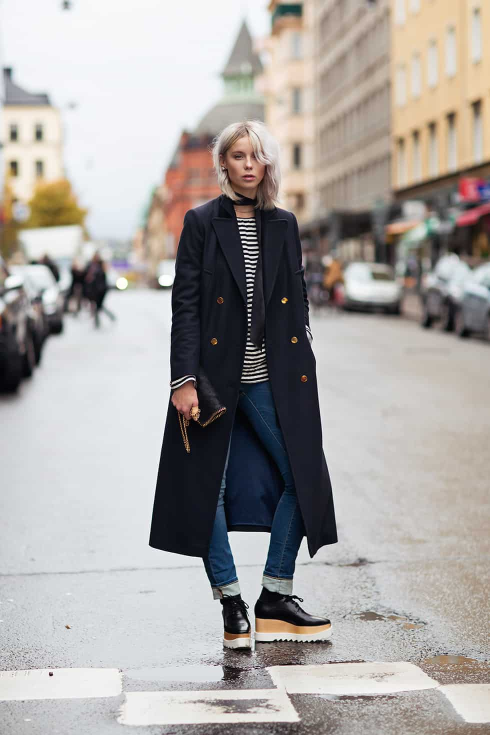 winter-trends-2016-clong-coats-1