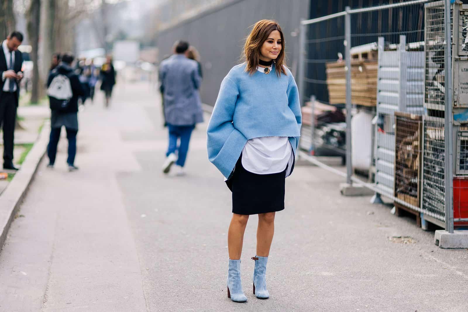 winter-trends-2016-long-coats-2