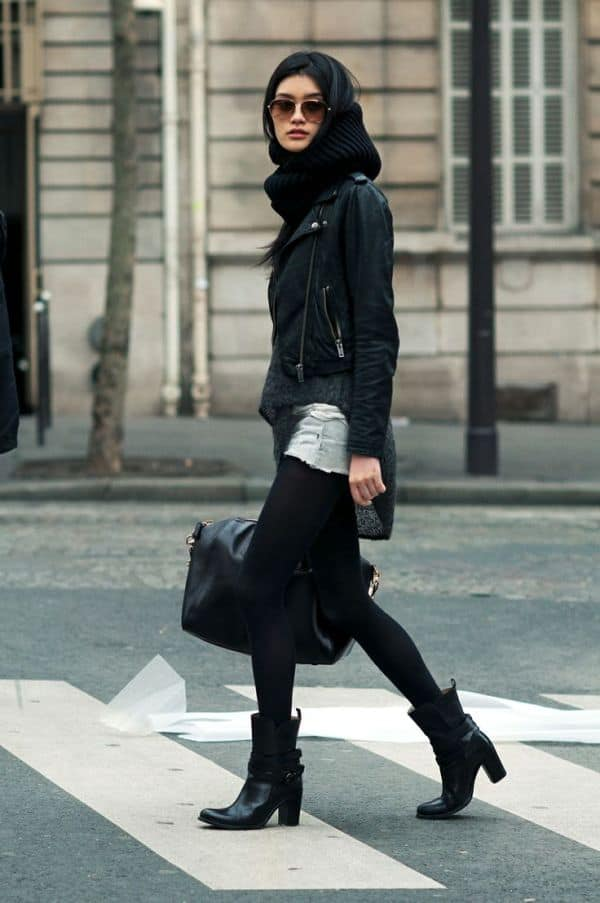 winter-trends-2016-long-coats-3