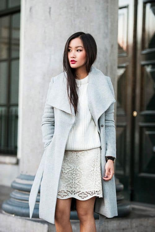 winter-trends-2016-neutrals-1