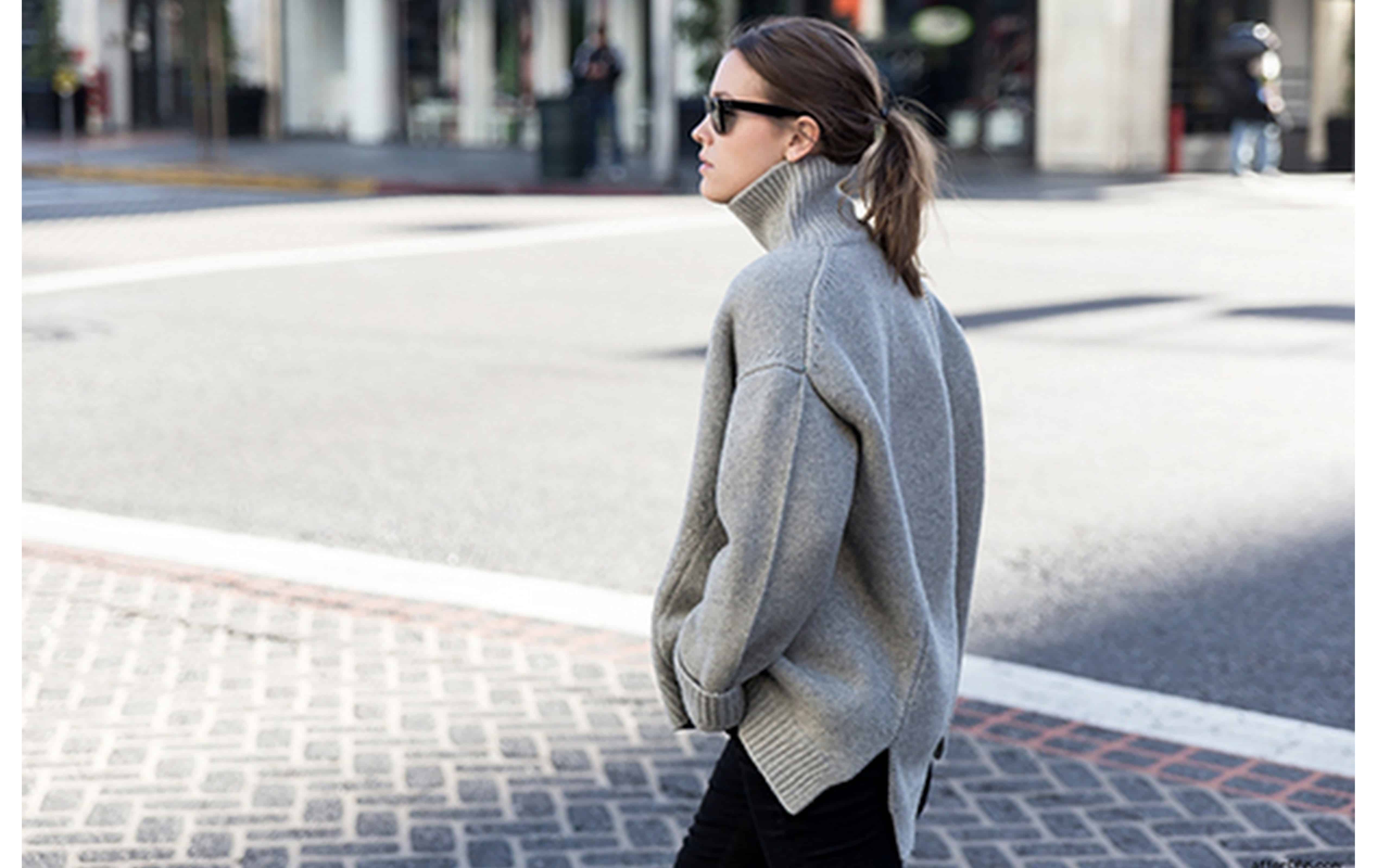 winter-trends-2016-turtlenecks-4