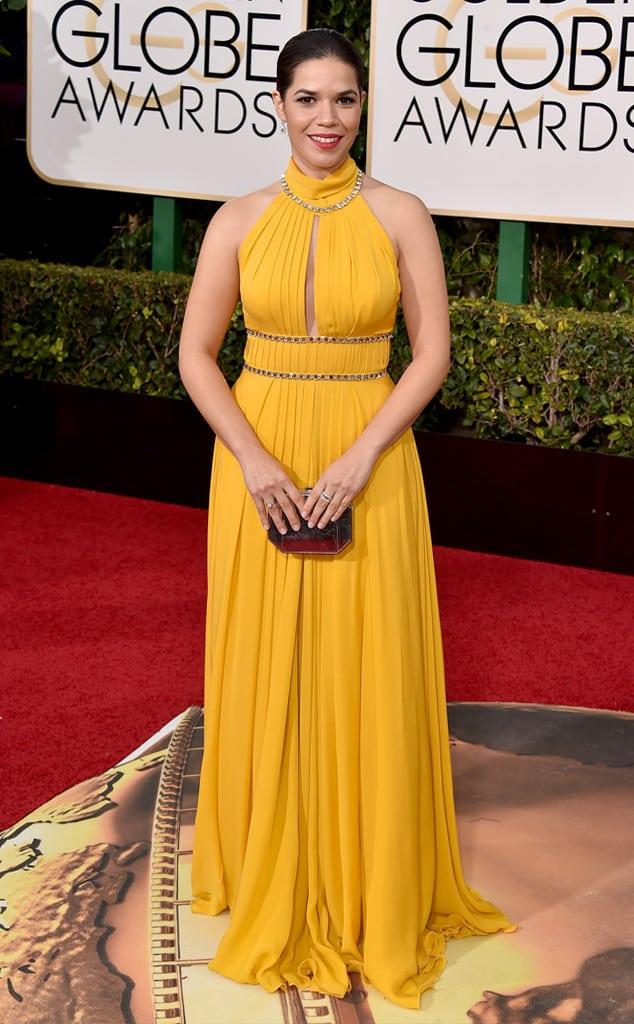 golden-globes-2016-red-carpet-best-and-worst-dressed