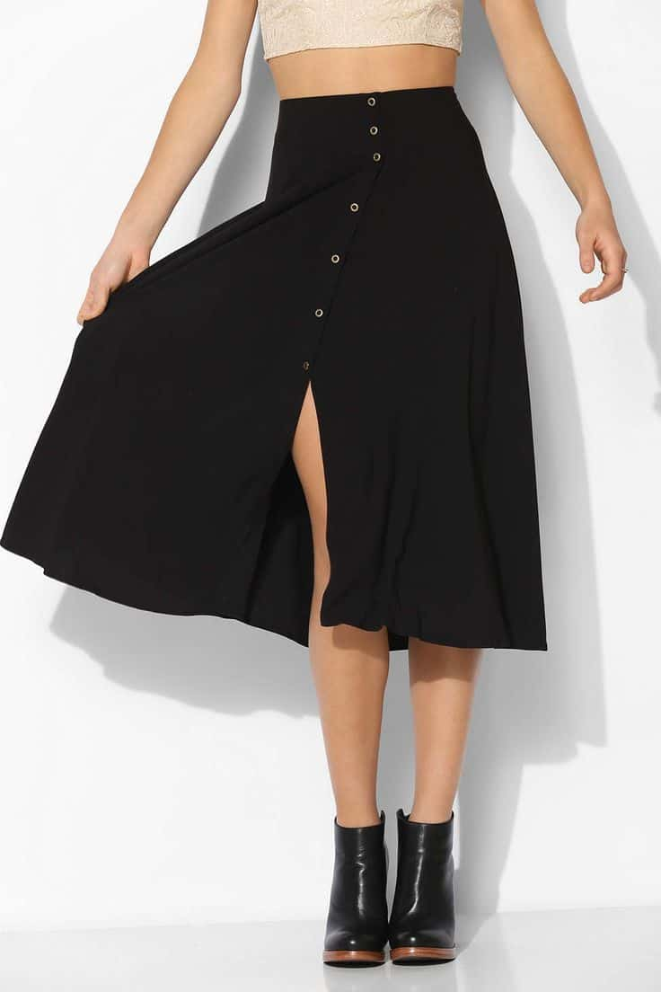 Find down skirts at ShopStyle. Shop the latest collection of down skirts from the most popular stores - all in one place.