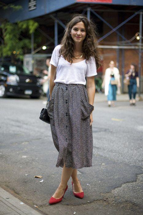 button-down-midi-skirts-trend-13