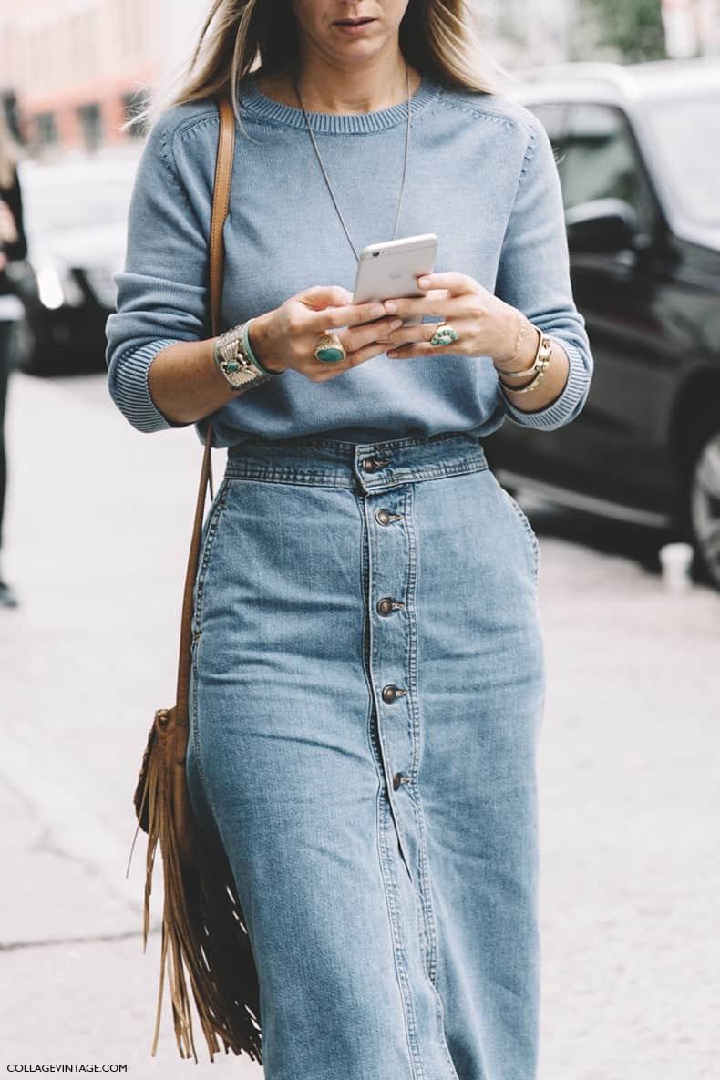 button-down-midi-skirts-trend-17