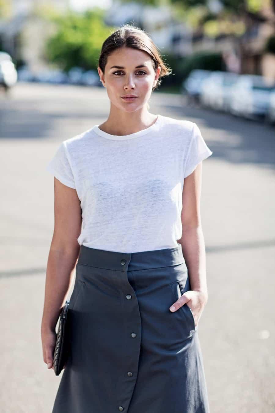 button-down-midi-skirts-trend-18