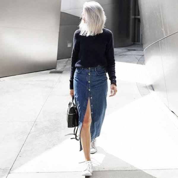 button-down-midi-skirts-trend-2