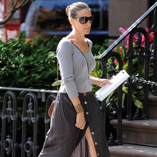 button-down-midi-skirts-trend-20