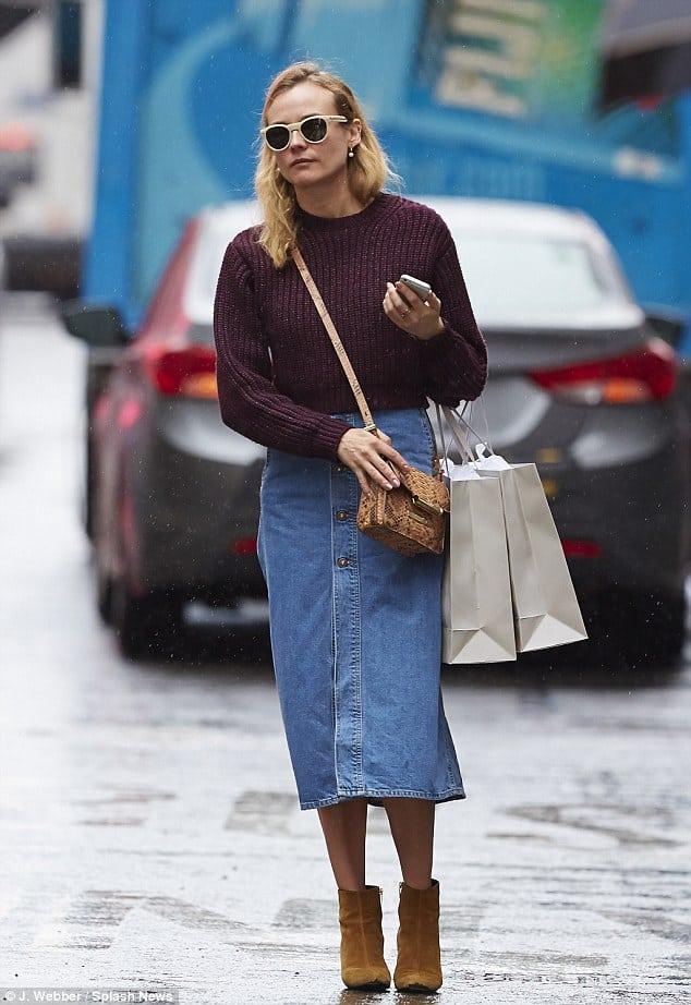 button-down-midi-skirts-trend-8