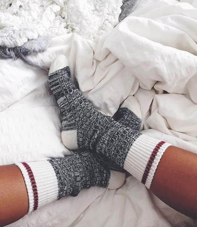 casual-looks-socks
