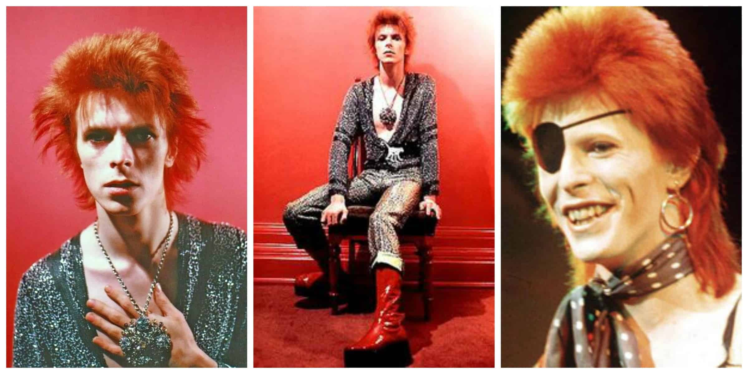 david-bowie-style-icon