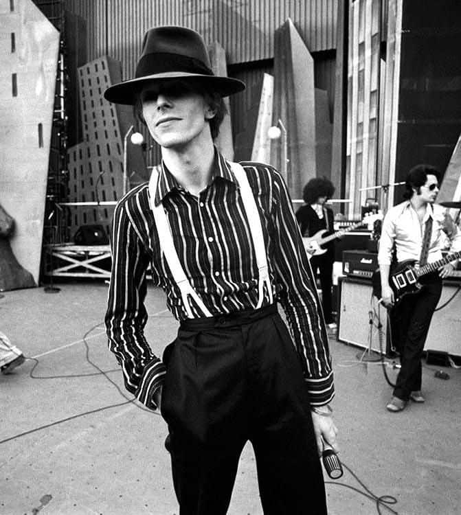 david-bowie-style-icon1