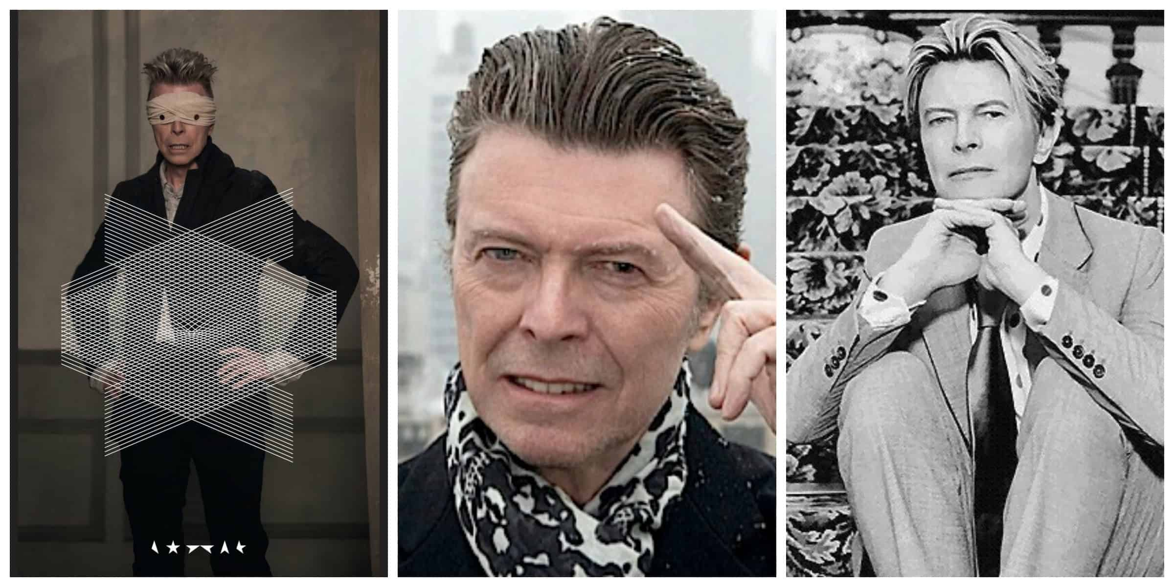 david-bowie-style-look